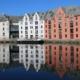 Lederskap i samskapingens tid starter i Ålesund
